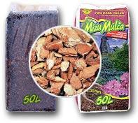 5-30_mulca