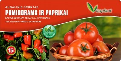 pomidorams_ir_paprikai